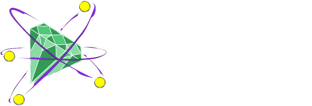 GGEMS Forum